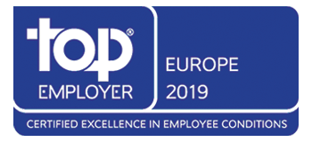 Top_Employer_Europe_2019 copia