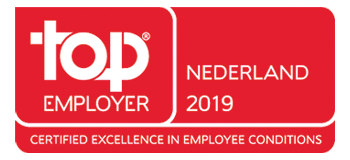 Top_Employer_Nederland_2019 copia