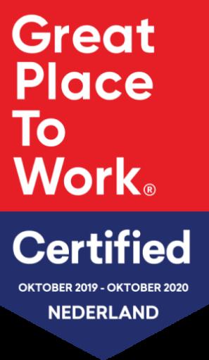 gptw_certified-OKTOBER-19-20-NL_resized 300x511